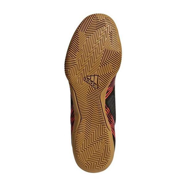 Buty halowe adidas Nemeziz Tango 17.3 r.41 13