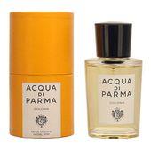 Perfumy Unisex Acqua Di Parma Acqua Di Parma EDC 50 ml zdjęcie 5