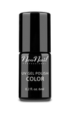 Lakier hybrydowy NeoNail - wszystkie kolory