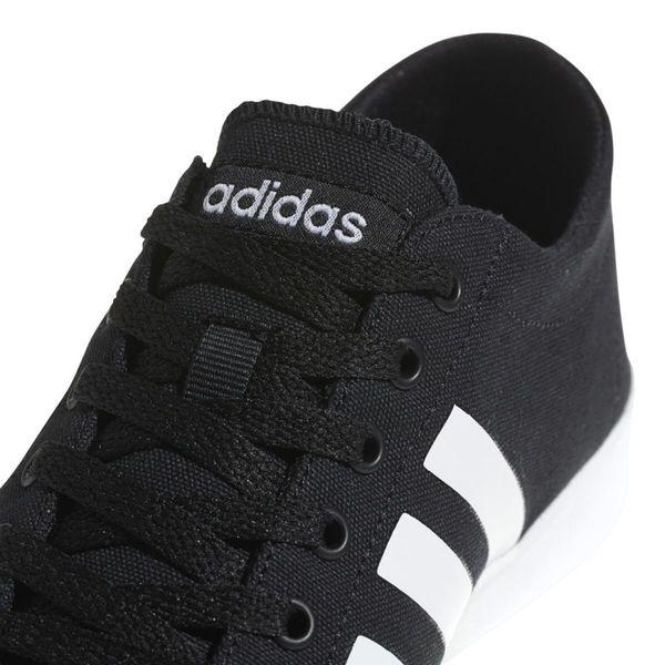 ujęcia stóp sprzedaje nowy produkt Buty adidas Easy Vulc 2.0 M DB0002 r.41 1/3