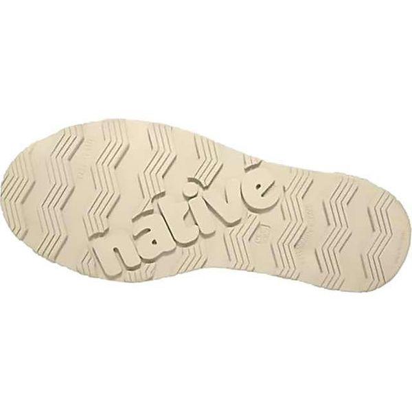 online store 80e56 83284 BUTY NATIVE FITZSIMMONS CITYLITE BONE WHITE (31106800-1849) 35,5 BONE WHITE