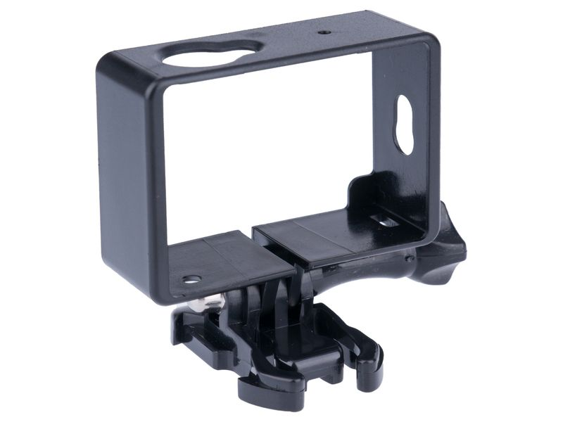 Obudowa RAMKA Frame mount do Kamery Xiaomi YI na Arena.pl