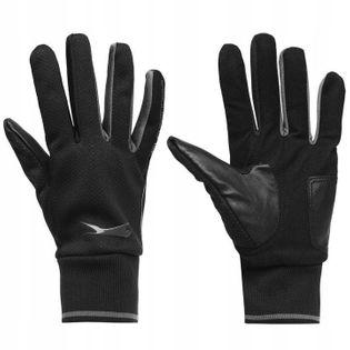 Rękawiczki SLAZENGER MENS WINTER GLOVES rozmiar M