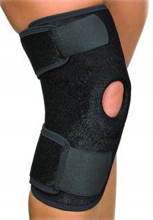 Stabilizator stawu kolanowego orteza kolana UNI