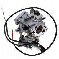 Gaźnik Honda GX610 18Km GX620 20Km 16100-ZJ0-871