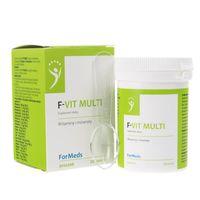 Formeds F-VIT MULTI (multiwitamina w proszku) - 39,5 g