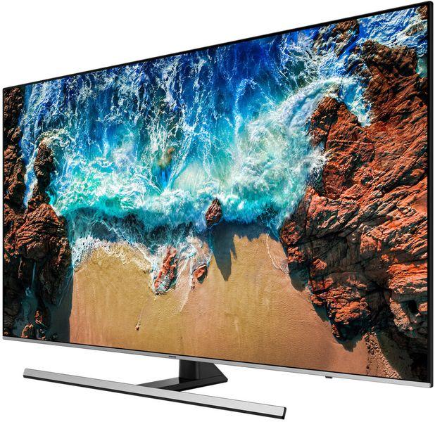 Telewizor SAMSUNG UE75NU8002 zdjęcie 3