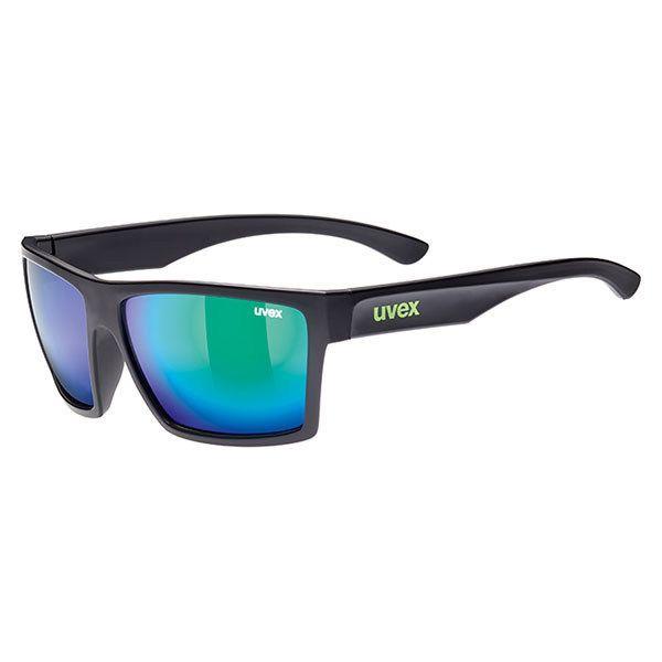 Okulary UVEX LGL 2953-0-947-2215 zdjęcie 1
