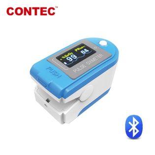 Pulsoksymetr BLUETOOTH CONTEC CMS50D-BT