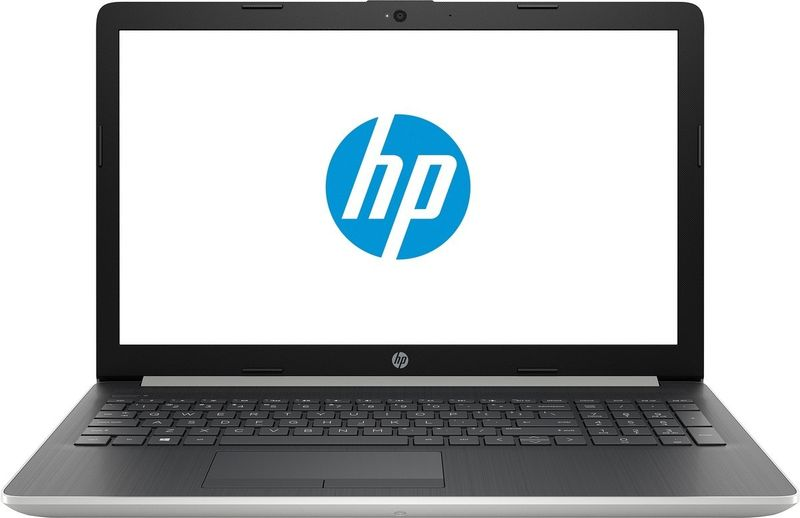 HP 15 Intel Core i5-8250U 4GB DDR4 1TB HDD Win10 zdjęcie 7