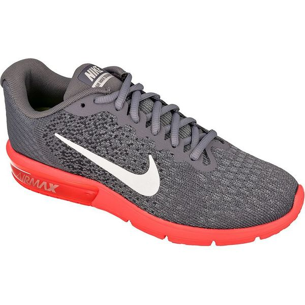 92ce8926 Buty biegowe Nike Air Max Sequent 2 r.36,5 • Arena.pl