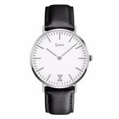 POWeu zegarek męski ZEMGE ZC0604 M FVAT GWARANCJA SKLEP