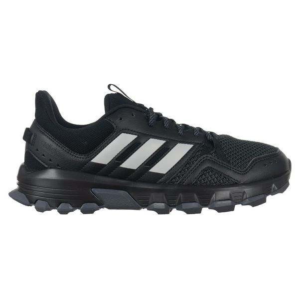 Buty Adidas Rockadia Trail męskie outdoor do biegania trail running 47 13