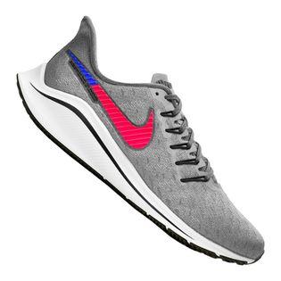 Buty biegowe Nike Zoom Vomero 14 M r.45