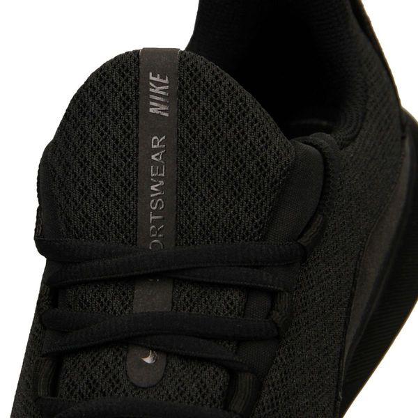 Buty Nike Viale M AA2181 005 r.45