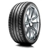 Opona Kormoran ULTRA HIGH PERFORMANCE 225/45R17 91Y