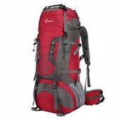 Plecak turystyczny/sportowy