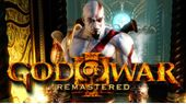 GOD OF WAR 3 REMASTERED PS4 PL NOWA PUDEŁKO 24H