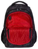 Plecak szkolny młodzieżowy Head HD-233 zdjęcie 4