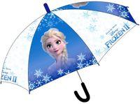 Parasol automatyczny Frozen Kraina Lodu Licencja Disney(5902605137400)