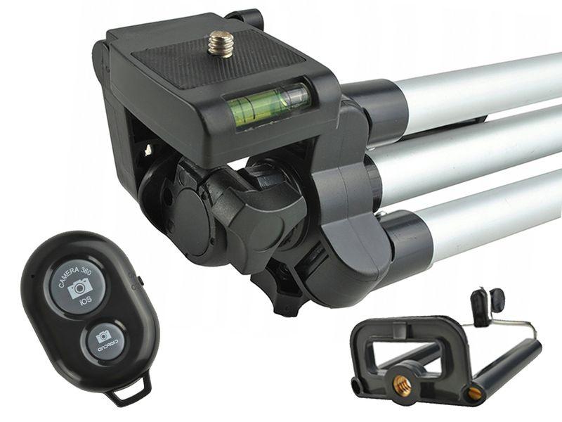 ORDRO DV-12 Kamera cyfrowa z pilotem Full HD 16x Zoom j. polski T237S zdjęcie 9