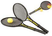 Zestaw do gry w tennisa