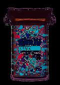 Cleanic Kindii - Płatki kosmetyczne