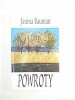 POWROTY - Bauman