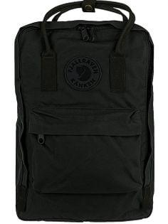 "Plecak Kanken  No. 2 Laptop  15"" F23568-550"