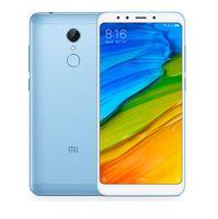 Xiaomi Redmi 5 3/32GB Niebieski EU LTE