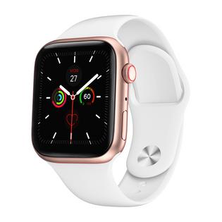 Zegarek Smartwatch Termometr Natlenienie Ciśnienie