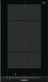 Płyta indukcyjna Siemens EX375FXB1E iQ700