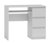 biurko 3S MAT 90x50 w.75