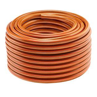 Wąż ogrodowy 3/4cala x 50m 4-warstwowy NEO ECONOMIC 15-805