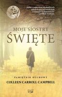 Moje Siostry - Święte Campbell Colleen Carroll