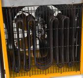 NAGRZEWNICA ELEKTRYCZNA 15 KW 15000W FARELKA 400V zdjęcie 5