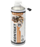 Spray do czyszczenia Kontakt IPA PLUS 400ml