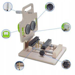 Maszyna do demontażu LCD 928 PRO