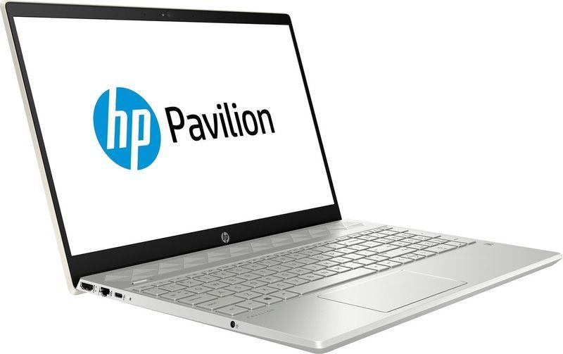 HP Pavilion 15 FHD Pentium 4415U 4GB 128GB SSD W10 zdjęcie 5
