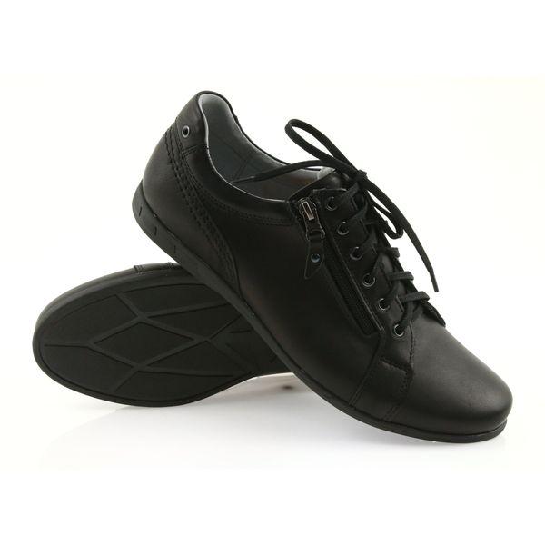 Riko buty męskie półbuty casualowe 856 r.42 zdjęcie 6