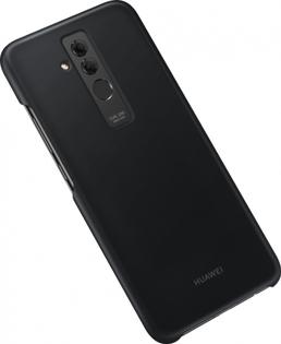 Oryginalne ETUI CASE COVER Huawei Mate 20 lite