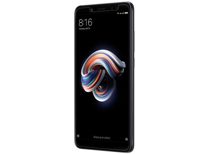 Szkło hartowane Nillkin Amazing H Xiaomi Redmi Note 5 / Note 5 Pro zdjęcie 2