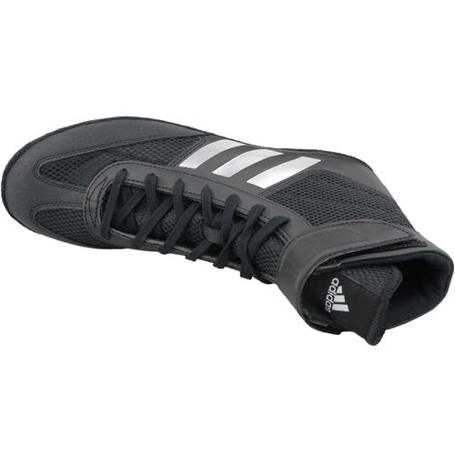 Buty adidas Combat Speed 5 M BA8007 r.44 2/3 na Arena.pl