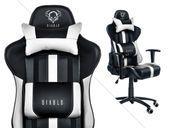 DIABLO X-PLAYER fotel biurowy gracza GAMINGOWY