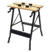 Stół roboczy max 100 kg koziołek kobyłka swe