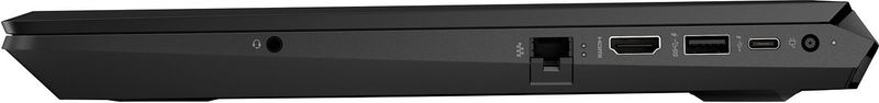 HP Pavilion Gaming 15 i5-8300H 128SSD +1TB GTX1050 zdjęcie 1