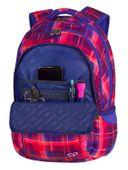 Plecak młodzieżowy Coolpack College A508 81921CP zdjęcie 3