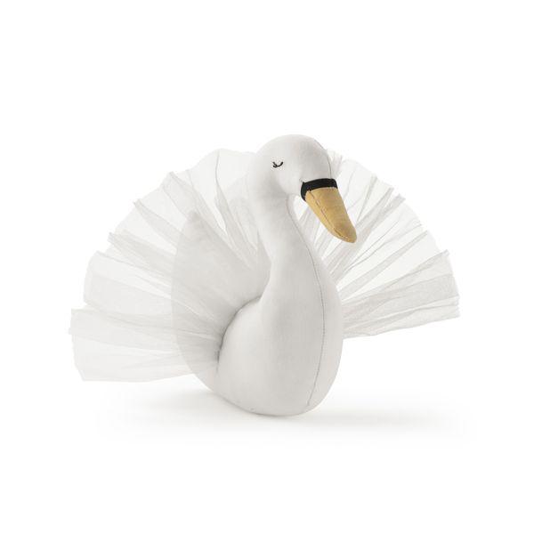 Elodie Details - Przytulanka Brzydkie Kaczątko The Ugly Duckling zdjęcie 1