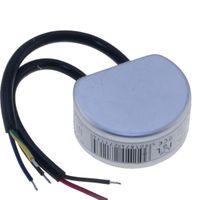 Zasilacz LED 12V DC 10W 0,83A IP65 puszkowy