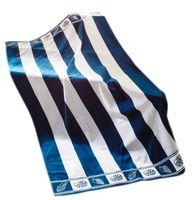 Ręcznik Plażowy Darłowo 90x170 Greno